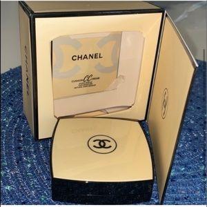 Chanel sealed full size cream+ full size refill